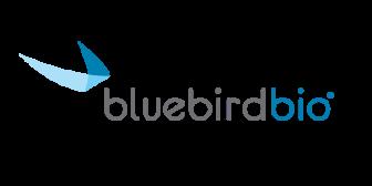 Bluebirdbio